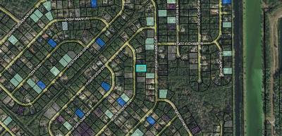 Pine Grove Residential Lots & Land For Sale: 40 Post Tree Ln