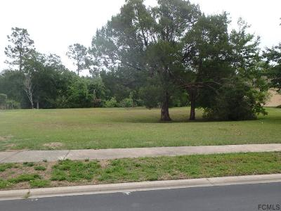 Indian Trails Residential Lots & Land For Sale: 5 Lakeside Pl E