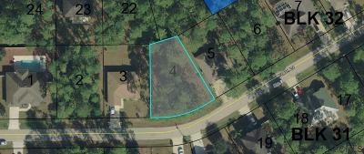 Lehigh Woods Residential Lots & Land For Sale: 17 Rydell Lane
