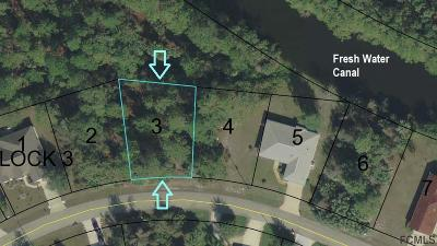 Pine Lakes Residential Lots & Land For Sale: 92 Whispering Pine Dr