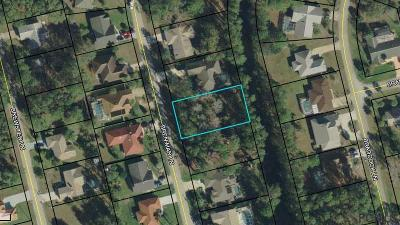 Indian Trails Residential Lots & Land For Sale: 122 Bren Mar Ln