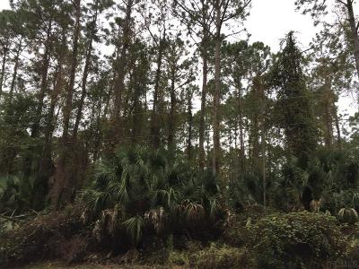 Pine Grove Residential Lots & Land For Sale: 26 Pinell Lane