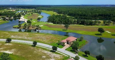 Conservatory At Hammock Beach Residential Lots & Land For Sale: 253 Conservatory Drive
