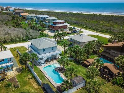 Palm Coast Single Family Home For Sale: 85 Johnson Beach Way