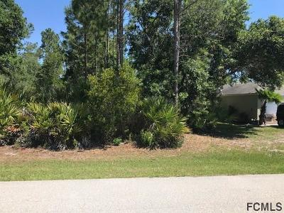 Pine Lakes Residential Lots & Land For Sale: 42 White Star Drive