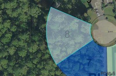 Cypress Knoll Residential Lots & Land For Sale: 6 W East Place