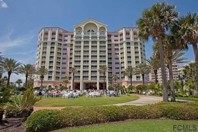 Hammock Beach Condo/Townhouse For Sale: 200 Ocean Crest Drive #344