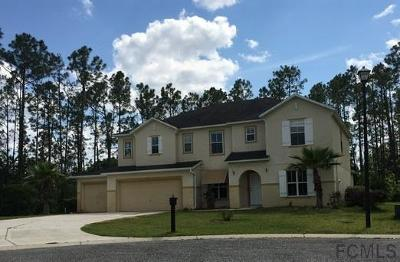 Lehigh Woods Single Family Home For Sale: 72 Rollins Lane