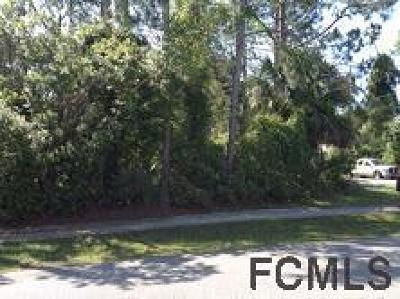 Pine Grove Residential Lots & Land For Sale: 287 Parkview Drive