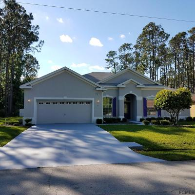 Cypress Knoll Single Family Home For Sale: 22 Edgely Ln