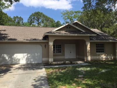 Woodlands Single Family Home For Sale: 14 Blackfoot Ct