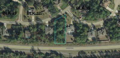 Pine Lakes Residential Lots & Land For Sale: 71 White Hall Dr