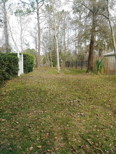 Belle Terre Residential Lots & Land For Sale: 48 Putter Drive