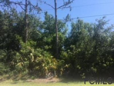 Lehigh Woods Residential Lots & Land For Sale: 55 Royal Oak Drive