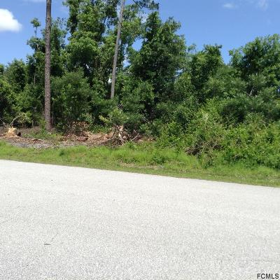 Lehigh Woods Residential Lots & Land For Sale: 7 Rolling Sands Drive