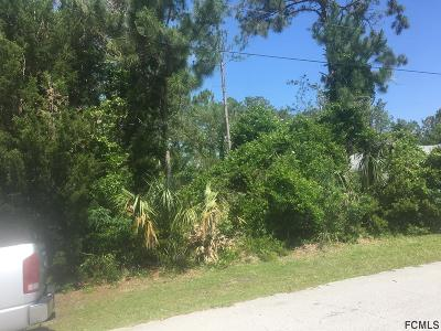 Lehigh Woods Residential Lots & Land For Sale: 39 Randolph Dr