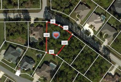 Cypress Knoll Residential Lots & Land For Sale: 17 Eric Drive