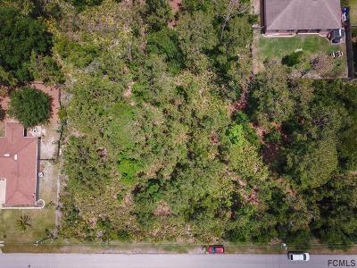 Lehigh Woods Residential Lots & Land For Sale: 31 Rosecroft Lane