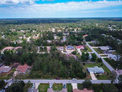 Lehigh Woods Residential Lots & Land For Sale: 33 Rosecroft Lane