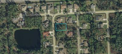 Lehigh Woods Residential Lots & Land For Sale: 33 Rolling Fern Drive