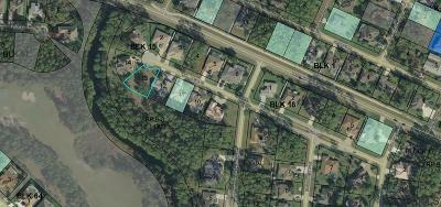Cypress Knoll Residential Lots & Land For Sale: 9 Eagle Pl
