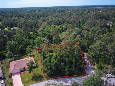 Belle Terre Residential Lots & Land For Sale: 53 Pacific Drive