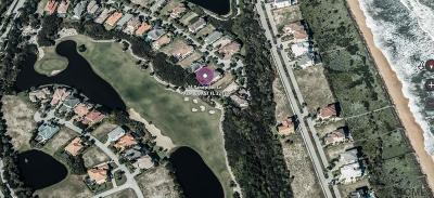 Residential Lots & Land For Sale: 36 SW Sandpiper Ln