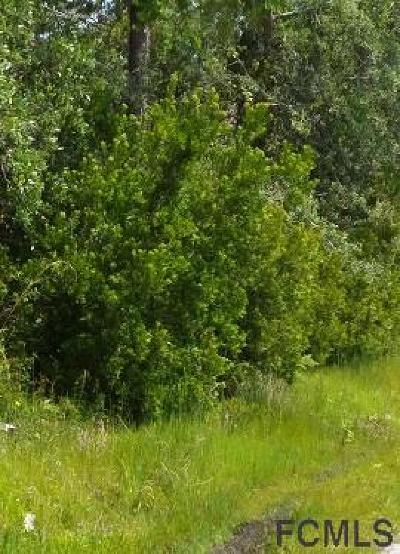 Palm Harbor Residential Lots & Land For Sale: 43 Farmsworth Drive