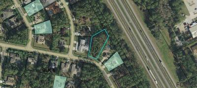 Indian Trails Residential Lots & Land For Sale: 100 Boulder Rock Drive
