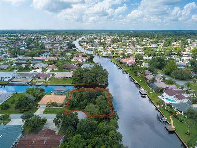 Residential Lots & Land For Sale: 251 Coral Reef Ct N