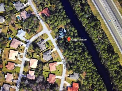 Pine Grove Residential Lots & Land For Sale: 81 E Presidential Lane