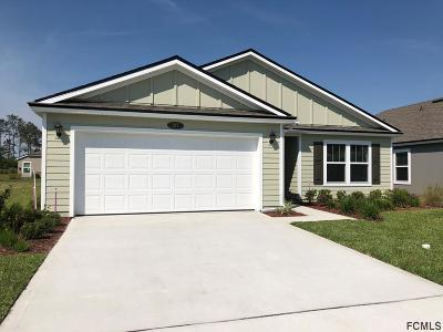 Rental For Rent: 107 Crepe Myrtle Ct