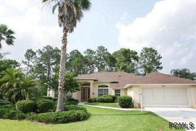 Pine Lakes Single Family Home For Sale: 15 Wynnfield Drive