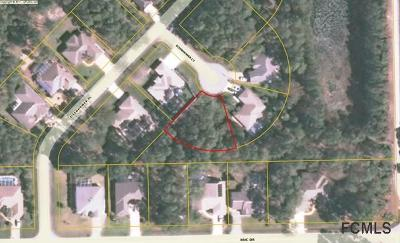 Cypress Knoll Residential Lots & Land For Sale: 4 Eisenhower Court
