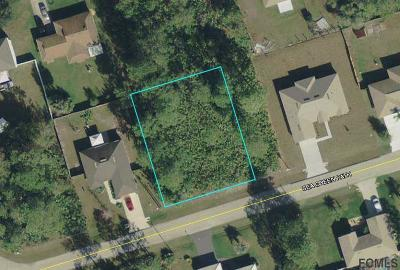 Seminole Woods Residential Lots & Land For Sale: 12 Sea Green Path