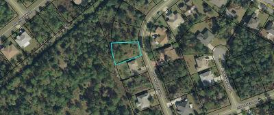 Indian Trails Residential Lots & Land For Sale: 76 Buttonworth Dr
