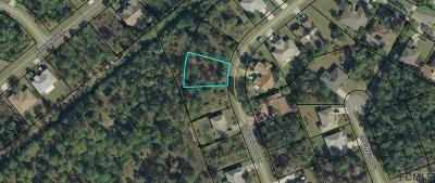 Indian Trails Residential Lots & Land For Sale: 74 Buttonworth Dr