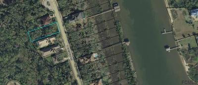 Residential Lots & Land For Sale: 31 Riverwalk Dr N