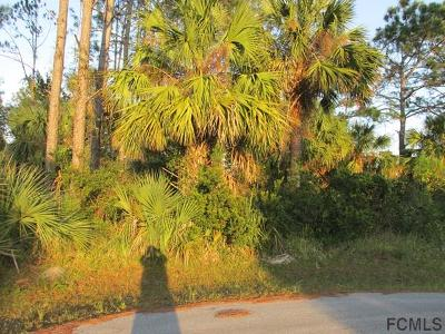 Pine Grove Residential Lots & Land For Sale: 1 Princess Dolores Pl