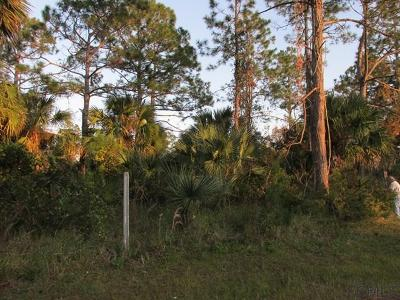 Pine Grove Residential Lots & Land For Sale: 4 Princess Dolores Pl