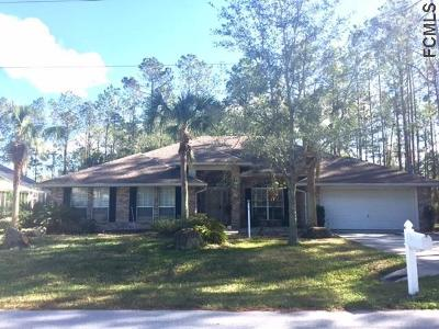 Cypress Knoll Single Family Home For Sale: 33 Edgewater Dr