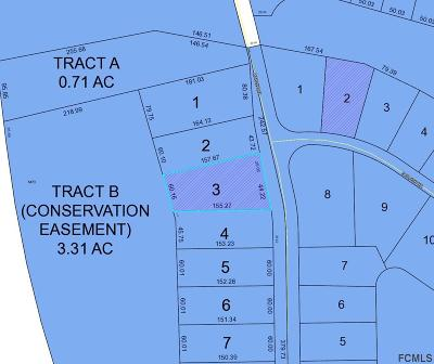 Residential Lots & Land For Sale: 37 Marlin Drive
