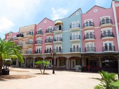 Palm Coast FL Condo/Townhouse For Sale: $158,000