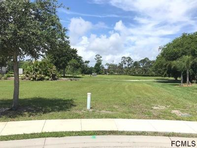 Residential Lots & Land For Sale: 4 Oakview Court