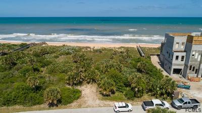 Hammock Dunes Residential Lots & Land For Sale: 111 Calle Del Sur