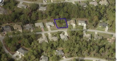 Pine Lakes Residential Lots & Land For Sale: 50 Wheeling Lane