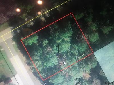 Pine Grove Residential Lots & Land For Sale: 1 Pinelark Ln