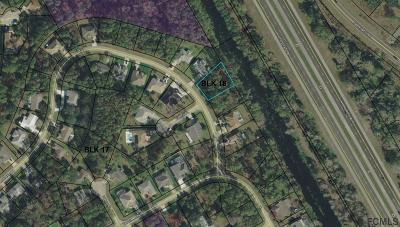 Pine Grove Residential Lots & Land For Sale: 71 Perthshire Lane
