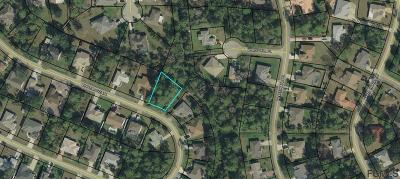 Pine Lakes Residential Lots & Land For Sale: 17 White Dove Ln