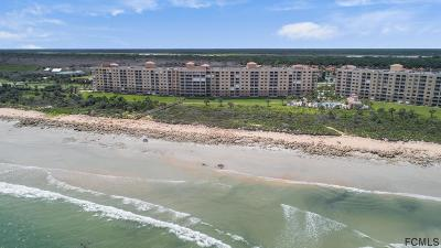 Palm Coast Condo/Townhouse For Sale: 60 Surfview Drive #624